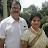 Kamalaksha Salian avatar image