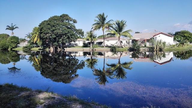 Lauderdale Lakes Florida