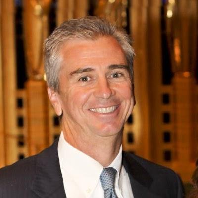 Mark Elam
