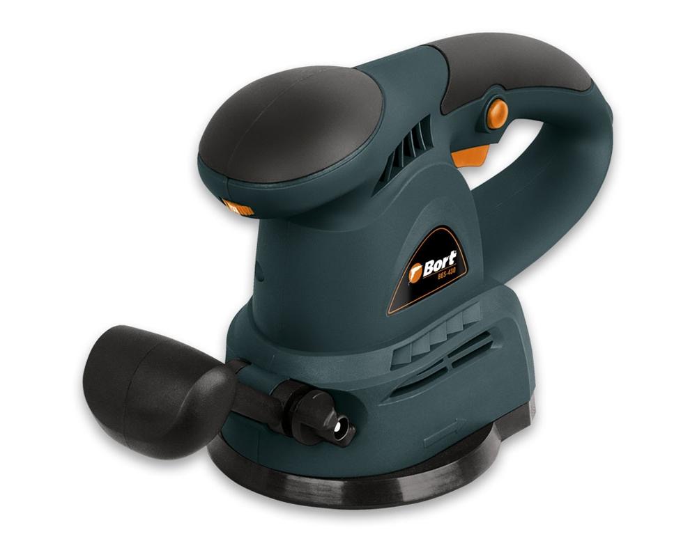 Bort BES-430