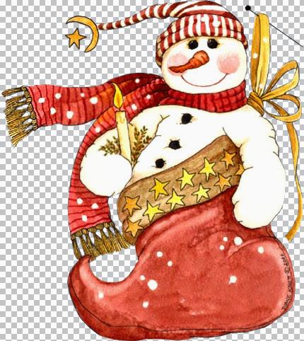 202 snowman in red.jpg