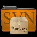 http://falsinsoft-software.blogspot.com/p/svn-backup-tool.html