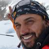 Vishwas Raj Avatar
