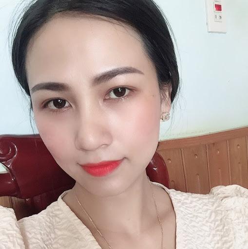 Trịnh Mai