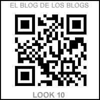 CÓDIGO QR