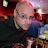 Dan Sanders avatar image