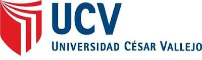 Resultado UCV examen aptitud 27 Nov.