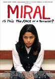 Miral Trailer