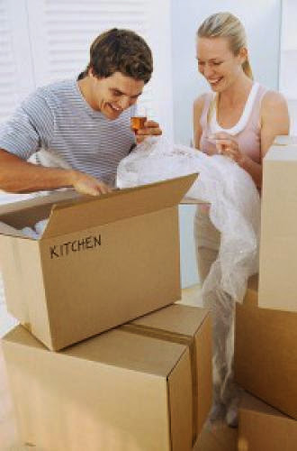 How To Ask Your Partner About Moving In Together