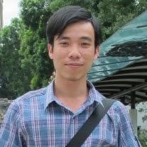 Viet Le Hoang Photo 9