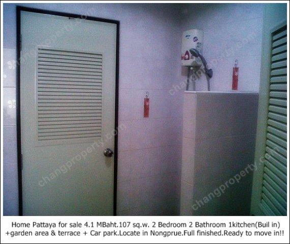 house pattaya quick sale:ขายบ้านพัทยา