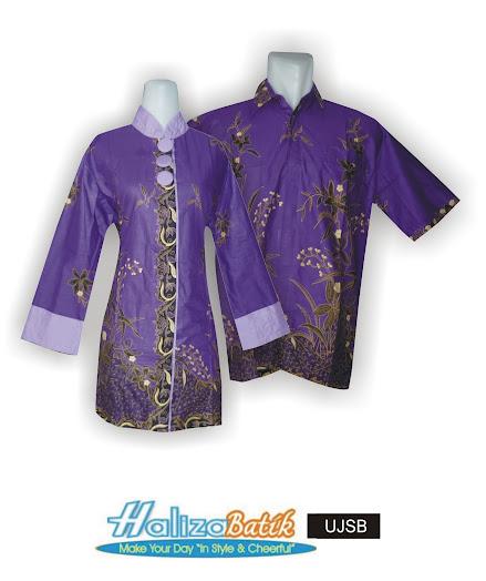 Batik Seragam, Baju Sarimbit, Sarimbit Batik