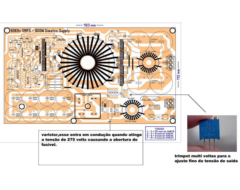 Ajuda sobre Fonte chaveada com SG3525 - Half Bridge 800W - Dúvidas sobre a teoria Explica%25C3%25A7a%25C3%25B5