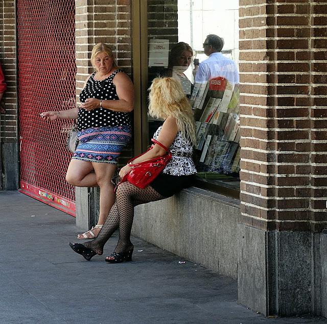 Рaботa в ave caesar проститутки