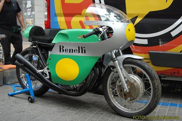 20 Classic Racing Revival Denia 2012 - Página 2 DSC_2264+%28Copiar%29