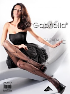 Fantasia Bacara 04 Tights 1