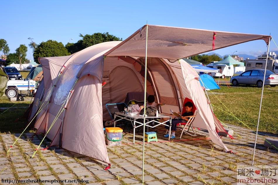 亞太露營大會