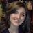 Nicole Bannon avatar image