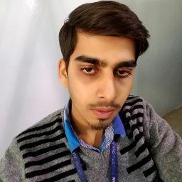 Ghullam murtaza picture