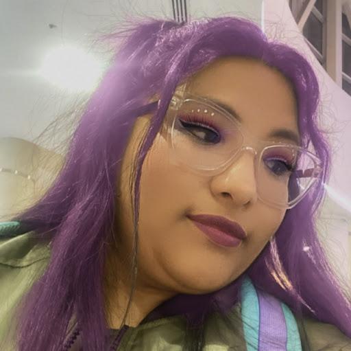 Leyla Diaz