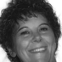 Yvette Depaepe (Photoma)