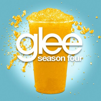 Glee Cast - Beauty School Drop Out Lyrics