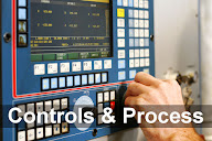 Controls and Process