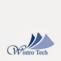 Wintro Tech Pvt. Ltd