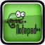 ดาวน์โหลด Notepad++ 6.9.2 โปรแกรมเขียนแก้ไขโค้ด