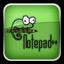Developer ดาวน์โหลด Notepad++ 6.9.2 โปรแกรมเขียนแก้ไขโค้ด