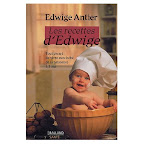 livre-bébé-les-recettes-edwige-antier