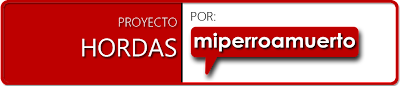 miperroamuerto