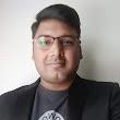 Pushkar M