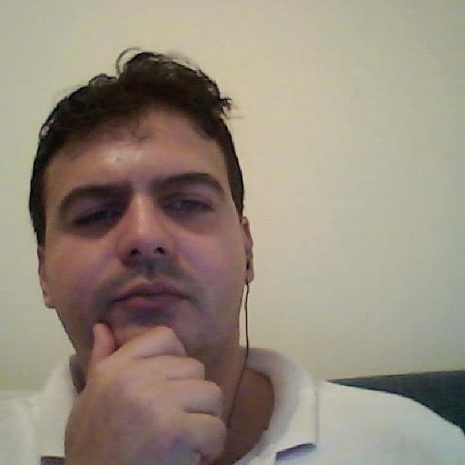 J Pinheiro