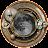 Chris van den Heever avatar image