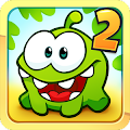 Cut the Rope 2 Walkthrough