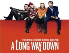 فيلم A Long Way Down