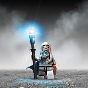 Saruman.HD.JPG