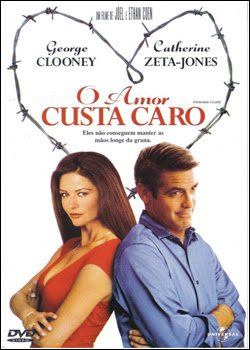 13 Download – O Amor Custa Caro – DVDRip AVI + RMVB Dublado