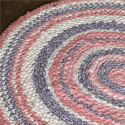 how-to-make-a-rag-rug