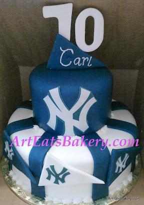 Super Sports University Creative Cakes Art Eats Bakery Taylors Sc Funny Birthday Cards Online Benoljebrpdamsfinfo