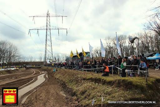 Motorcross circuit Duivenbos overloon 17-03-2013 (82).JPG