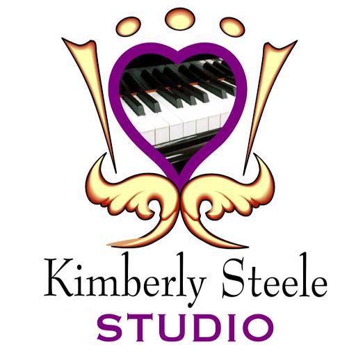 Kimberly Steele