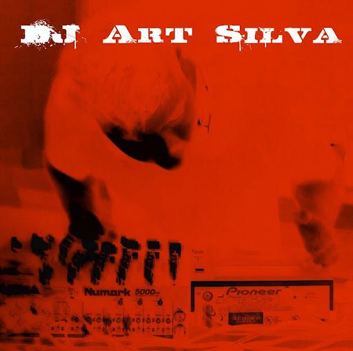 Art Silva