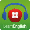 LearnEnglish Elementary Podcasts