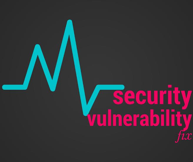 Stack Buffer Overflow Vulnerability in HP LoadRunner - QAInsights