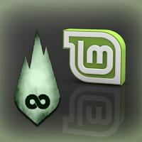 Io Los's avatar