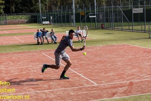 tennis demonstratie wedstrijd overloon 28-09-2014 (26).jpg