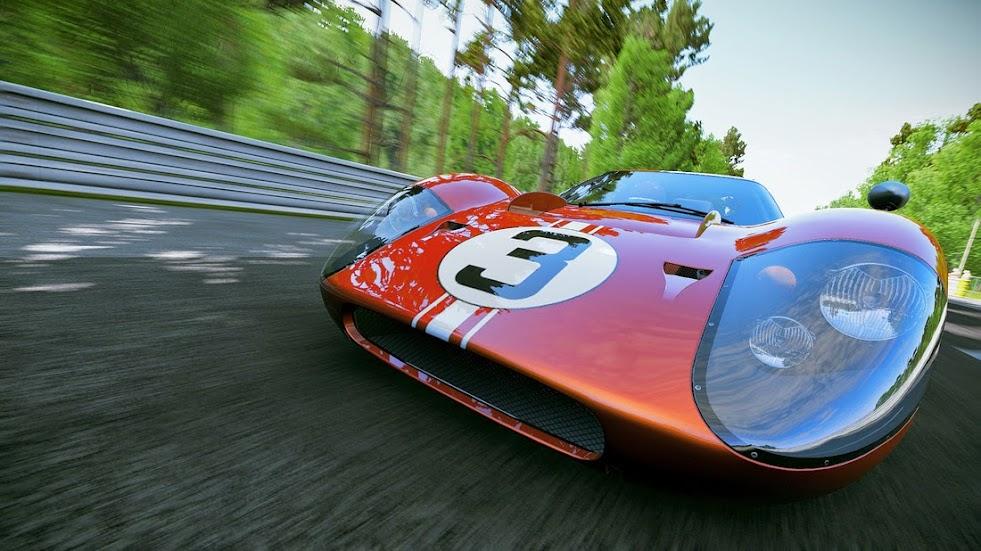 project-cars-oculus-riftdk2-racing-simulacion-carreras-pc-juegos-de-nueva-generación