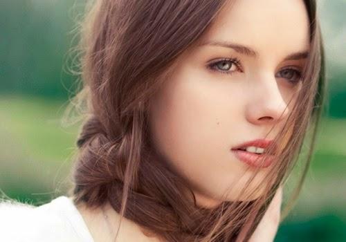 BeautifulGirlFacePicturesb73346278